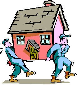 moving-house-clipart-1